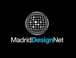 Madrid design net