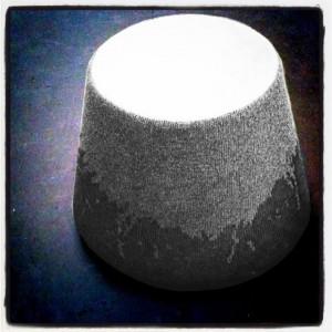 stool3